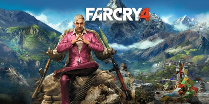 far-cry-4-article-banner
