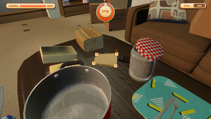 i-am-bread-is-the-weirdest-video-game-of-2014-983-body-image-1417558886