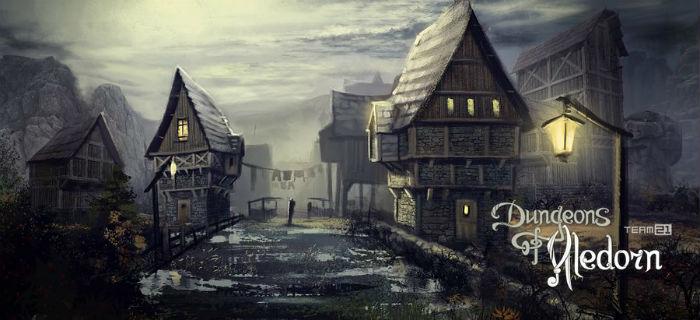 DoA_Team21_Dungeons_of_Aledorn_Manto_02