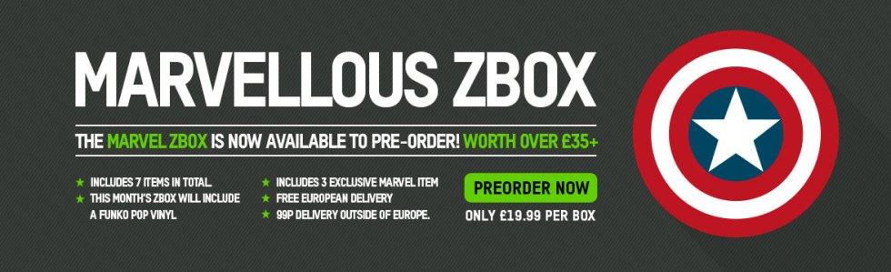 Zbox-Subscription-HEADER-092839
