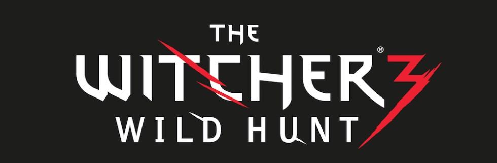 Witcher3_Black