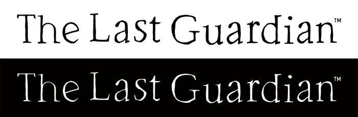 Thumb_TLG-logo_1434429624