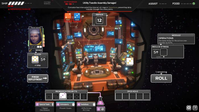 tharsis-screenshot-06-ps4-us-5jan16