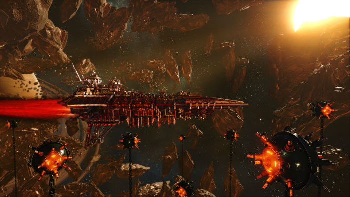 battlefleet_gothic_armada-06