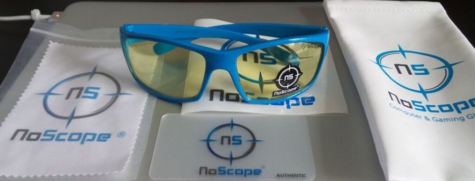 noscope1