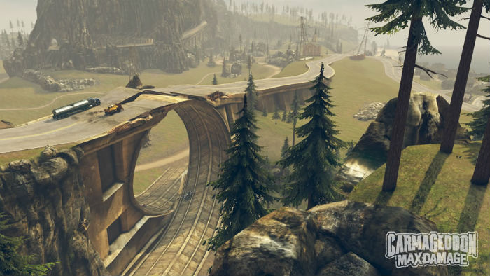 screenshot20 700