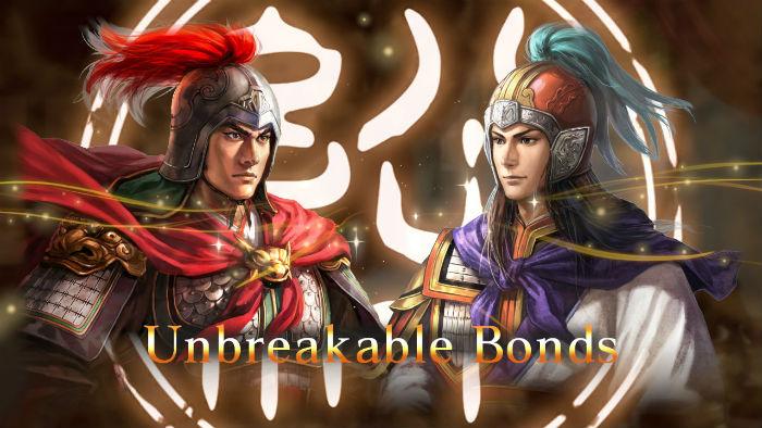 rtk13_bonds_1