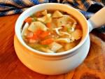 classic-chicken-noodle-soup
