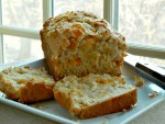 Beer Cheese Bread3