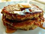 scottish-oatcakes32xxx