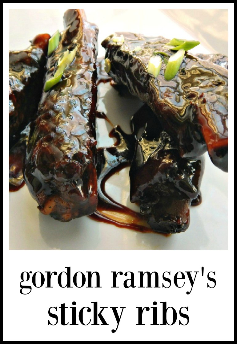 https://i0.wp.com/frugalhausfrau.com/wp-content/uploads/2015/03/pin-gordon-ramseys-sticky-ribs-1.jpg?resize=770%2C1120&ssl=1
