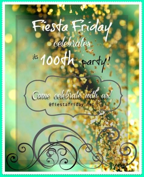100th-Fiesta-Friday