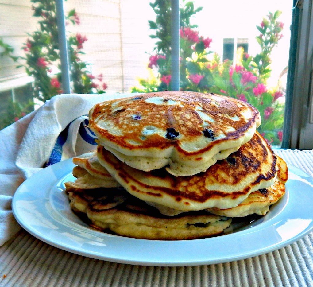 best basic pancakes betty crocker pancakes