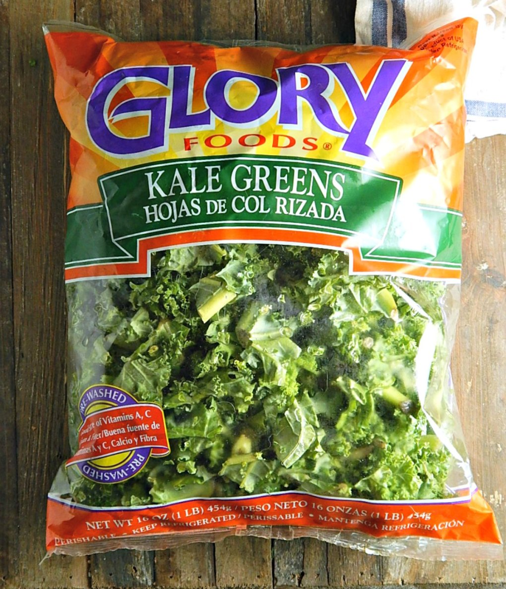 What to Know About Kale