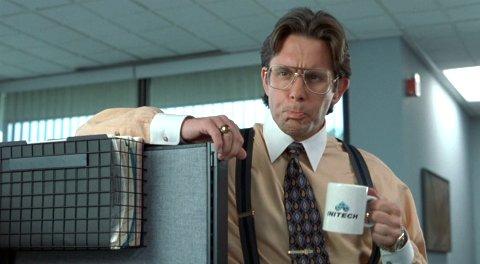 Office Space Boss Are Job Creators