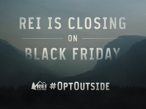 REI-OptOutside-Black-Friday-e1445944915341-590x443