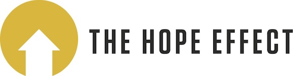 TheHopeEffect-Logo
