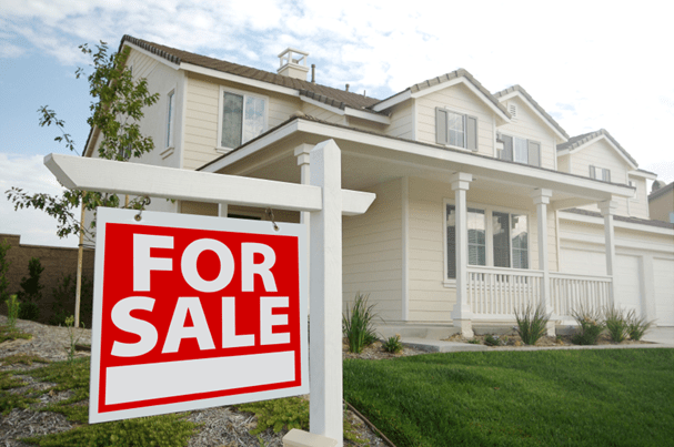 Tips for Selling Your Property Abroad