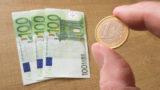 Die 300 €-Regel: Bezahlst du einen unendlichen Kredit?