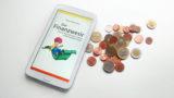 Geld anlegen – Die Anleitung für komplett Ahnungslose