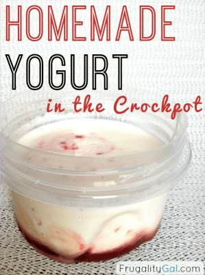 homemade-crockpot-yogurt