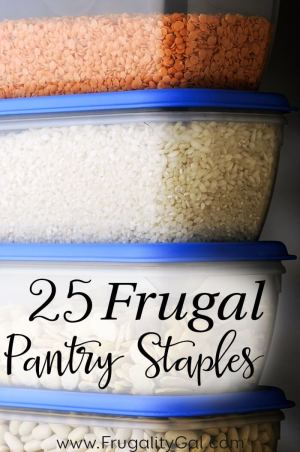 frugal-pantry-staples