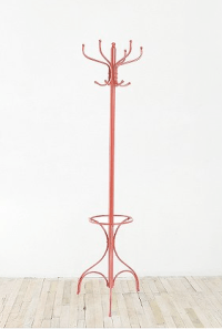 COOL FREESTANDING COAT RACKS  THE FRUGAL MATERIALIST THE ...