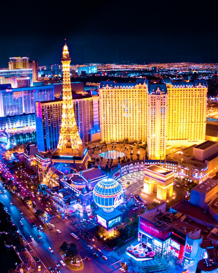 7 Mustsee Attractions In Nevada  Frugal Mom Eh