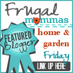 Frugal Family Home Link