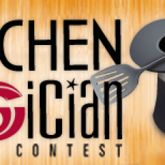 Kitchen Magician Small Round Table Sets Magic Bullet Recipe Contest Frugal Novice Proudly Announces The First Annual Video