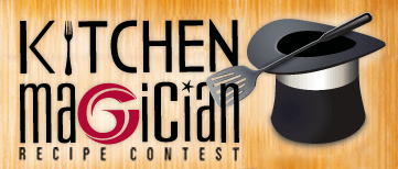 kitchen magician nook table magic bullet recipe contest frugal novice proudly announces the first annual video