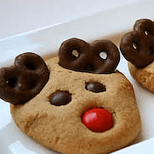 creative cookie ideas