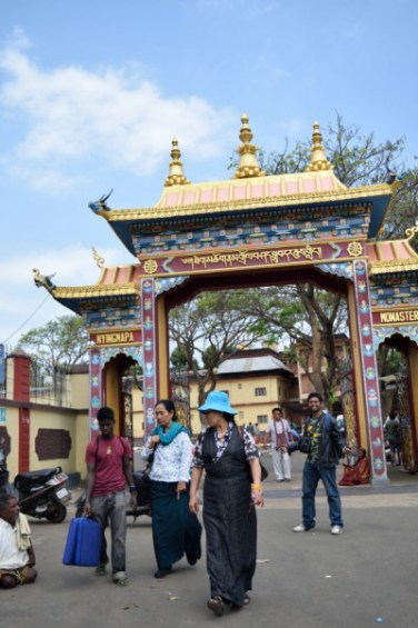Coorg_20150228_11-32_01_01