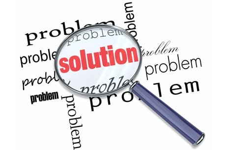 att uverse problem solving