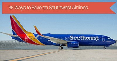 picture regarding Printable Southwest Drink Coupons referred to as 36 Southwest Airways Recommendations and Secrets (Promos Codes and