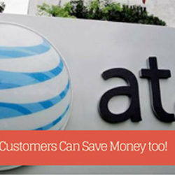 5 Easy Steps for Lower AT&T Uverse Deals for Existing Customers (Save Hundreds, Quickly!)