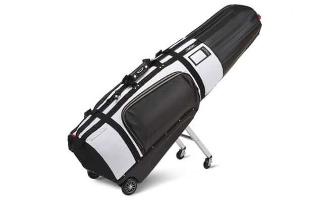 southwest allow golf bags ski bags