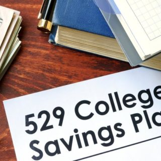 How To Make Money While in Grad School – Saved Nearly 5% on Tuition