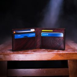 Best Way to Use a Stolen Credit Card to Your Advantage