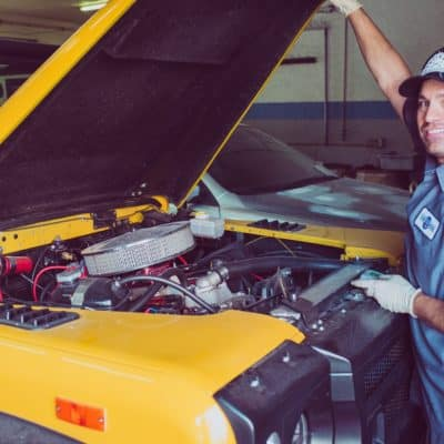 Cabin-air-filter-and-engine-air-filter-FrugalReality