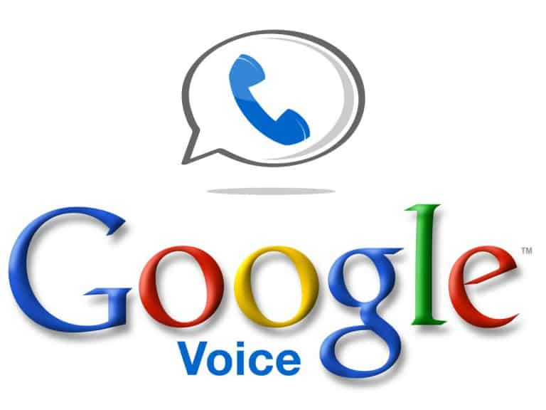 Google-Voice-Logo-Phone