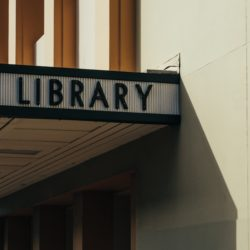 How Much is it to get a Library Card? I'm Happy Paying $196 Annually!