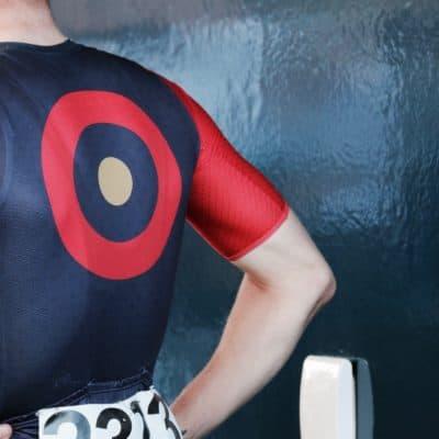 Target-Unsplash-Simon-Connellan