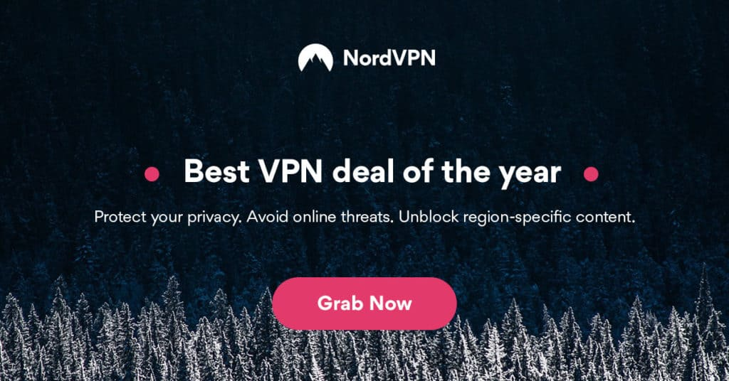 How To Watch Netflix in China NordVPN