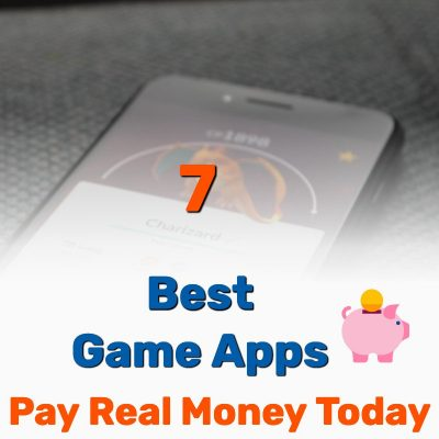 Game apps pay real money Frugal Reality