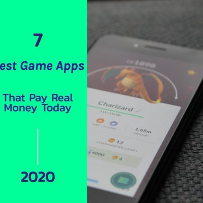 Games apps that pay real money Frugal Reality
