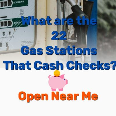 gas-stations-that-cash-checks-Frugal-Reality