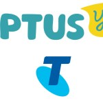 Broadband Bundles: Telstra v Optus (October 2017)