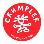 DEAL: Crumpler – 10% off until 30 June 2018