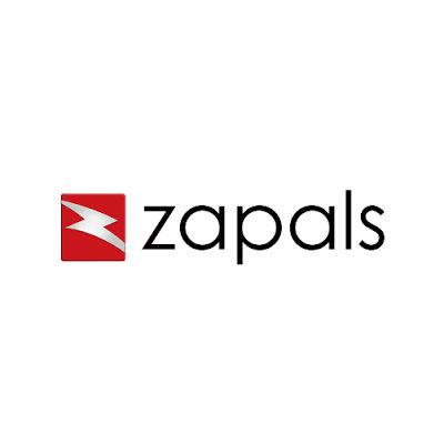Zapals coupon code